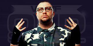 Bully Ray Dudley: Preferiría ver a Johnny quedarse en NXT