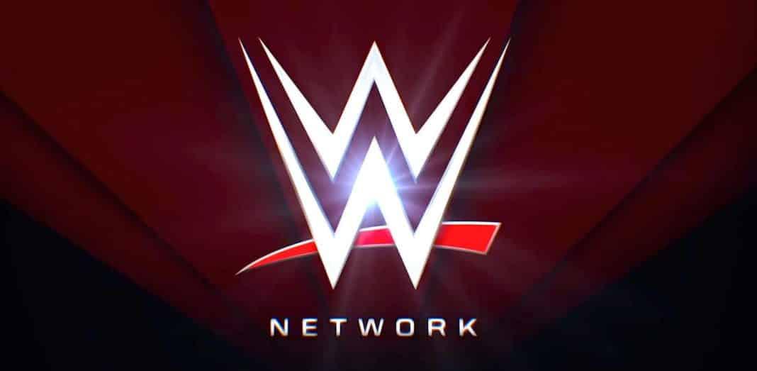 WWE Network tendrá cambios y será re-lanzada durante el año