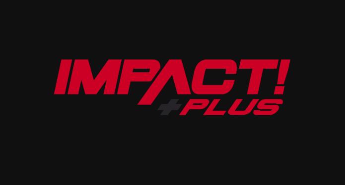 Impact Plus fue lanzado hoy