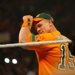 John Cena, la última super estrella