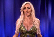 Charlotte Flair habla sobre Heyman y Bischoff