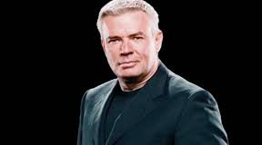 Eric Bischoff y su toma de poder en Smackdown