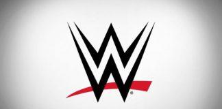 Chris Resnick es contratado por WWE