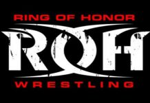 Ring of Honor reprograma sus shows