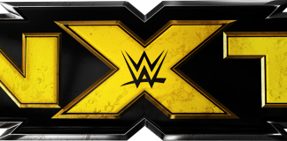 NXT cambia