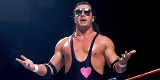 Bret Hart sobre su salida de WWE
