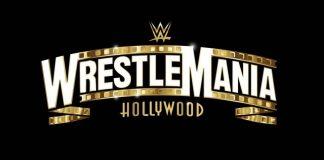 WrestleMania 37 podría aplazarse