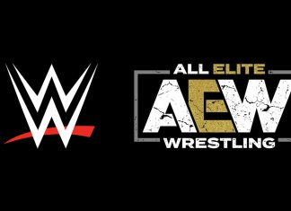 AEW vende más entradas que WWE